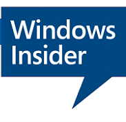 What is new for Windows 10 Insider Preview Builds 20H1