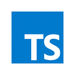 Announcing TypeScript 3.3 Release Candidate