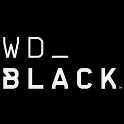 Western Digital expands WD_BLACK Portfolio of storage solutions