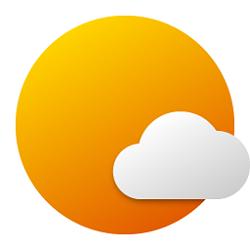 Change Weather app Temperature to Fahrenheit or Celsius in Windows 10