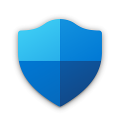 Enable or Disable Windows Defender PUA Protection in Windows 10
